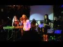 Мумий Тролль - Моя певица (ZM Tribute 2013)