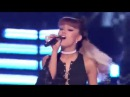 Ariana Grande - Greatest Hits Finale - (Whitney Houston Medley)