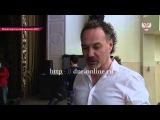 Концерт Джанго в Донецке посвященный Международному женскому дню