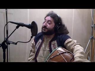 Andranik Manukyan,Gata Band-Es kghndam sirts kula Անդրանիկ Մանուկյան,Գաթա Բենդ-Ես կ
