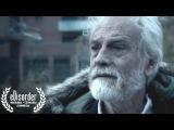 «Последний ужин», короткометражный фильм, ужасы, драма, на русском