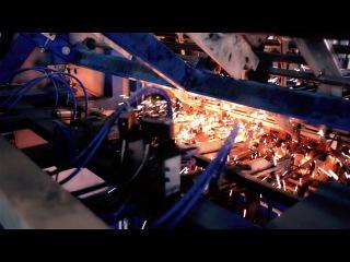 Как это работает - Завод металлоконструкций