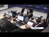 Дмитрий Куликов Формула смысла 20.02.16 (полный выпуск, Вести фм)
