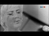 Bärbel Wachholz - Mama (GDR 1965)