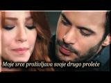 Defne&Omer -  Drugo prolece (Ikinci bahar)