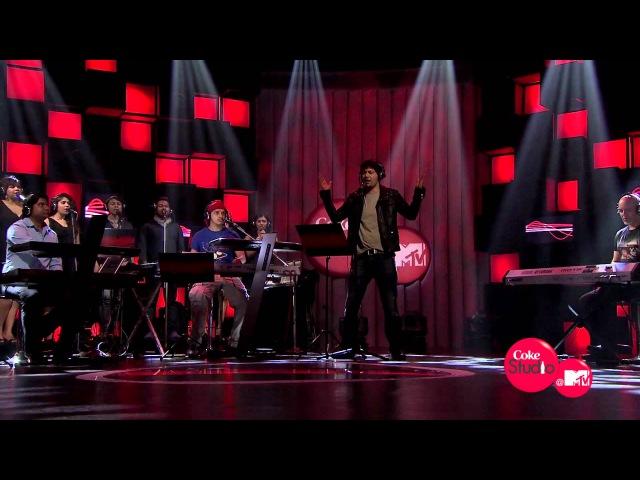 Subhan Allah - Ehsaan Noorani Loy Mendonsa feat Jasbir Jassi, Coke Studio @ MTV Season 2