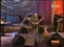 Александр Розенбаум - Концерт в БКЗ «Октябрьский» 2007 год / 2 отделение