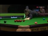 Mark Selby 133 v Oliver Lines UK Championship 2015
