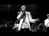 Хоронько Оркестр - Троллейбус (Кино)  Jagger (СПб)  July-08-2012