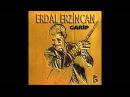Erdal Erzincan - Araryıp Gezerken (Official Audio)