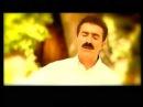 Erdal Erzincan - Al Mendil [Güvercin Müzik Official Video]
