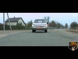 Кто создал Майдан   Ку Клукс Клан  Тимати feat. Рекорд Оркестр - Баклажан  пародия