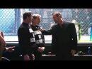 Мнение боксеров-чемпионов относительно смешанных единоборств (отрывок из к/ф Забойный реванш)