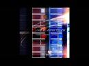 02. LM1 Airstrike - Estus (Offworld051)