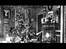 Vintage Christmas Songs from the 1900's 1910's Playlist