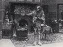 Франкенштейн 1910