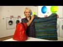 Tasche filzen mit Magdalena Neuner