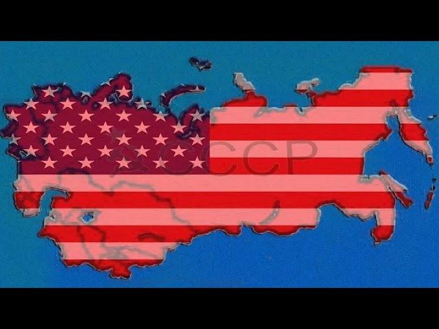 Выход из Матрицы 14 серия Иллюзия гражданства РФ