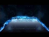The Ian Carey Project - Get Shaky (Matrix &amp Futurebound's Nip &amp Tuck Remix)