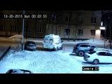 RVi-IPC42L (2.8-12 мм) Уличная IP-камера видеонаблюдения