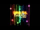 Bah Samba - Moonlight (DJ Spinna Galactic Soul Vocal Mix)