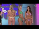 Hotnews hot Miss BumBum Candidate Compilation 2016
