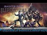 LIPIZDRAL - Saints Row IV
