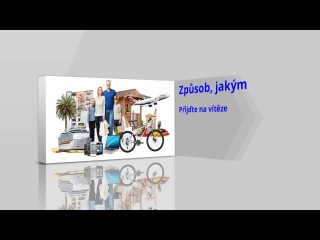 BUYEZEE ™ - Česká - Nyní začít svůj vlastní srovnání cen stránky