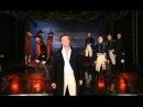 Рок Опера Юнона и Авось 2002