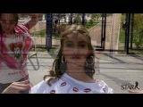 Major Lazer feat. Nyla &amp Fuse ODG  Light It Up  Carla's Dreams  Op Eroina