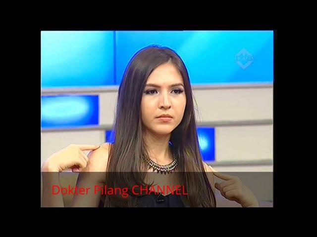 Waspada Kebiasaan yang Mempengaruhi Postur Tubuh Dr Oz Indonesia