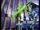 Soul Reaver 2 Main Theme