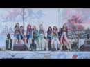 Margaret–Cool Me Down&1GN–Get Hype\Choreo by Al.Y JUDANCE TEAM