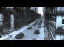 Великие танковые сражения. Битва за Сталинград. серия № 16, сезон 2.