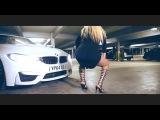 100KAY - CLASS A Music Video @100Kvy  Link Up TV