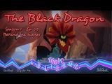 The Black Dragon (LoliRock Behind the Scenes - S01E05)