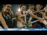 Неизвестные страницы жизни знаменитого певца Валерия Ободзинского в фильме