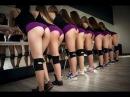 TWERK/Booty Dance_-_ ANELi TEAM Horeo Braginets(Tropkillaz x Sudden Beatz - Big Bambu )