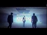 크나큰(KNK) - KNOCK (Teaser)