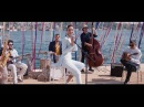 Kaç Yıl Geçti Aradan - Aykut Gürel presents Bergüzar Korel (Official Video Klip)