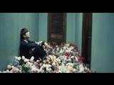 Bangtan Boys | BTS | 방탄소년단
