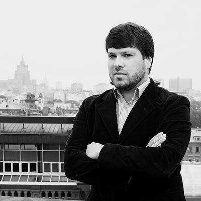 Максим Шмигель