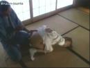 Shibari - First Bondage - Maiko Yuki