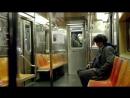 В поле зренияPerson of Interest (2011 - ...) Промо-ролик №4 (сезон 2)