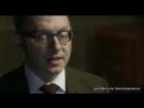 В поле зренияPerson of Interest (2011 - ...) ТВ-ролик (сезон 2, эпизод 4)