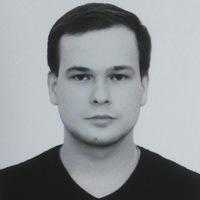 Aleksandr Nedorostkov