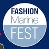 """Конкурс-фестиваль моды""""Fashion Marine Fest""""!!!"""