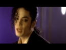 Michael Jackson- Who Is It (The Most Patient Mix HD 1080p Official Version)