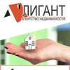 Доверительное управление | Недвижимость | Москва