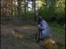 Русские страшилки - 17. Ведьмак из Блерово